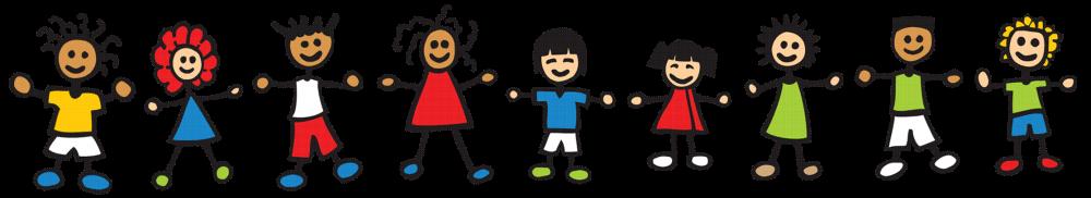 About the Montessori Stars Pre-School
